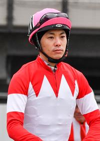 騎手詳細データ | 南関東4競馬場...